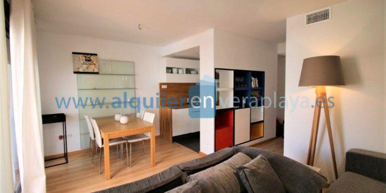 Alborada_vera_playa_almeria_7_1