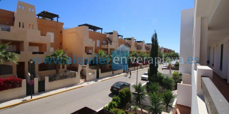 Alborada_vera_playa_almeria_8