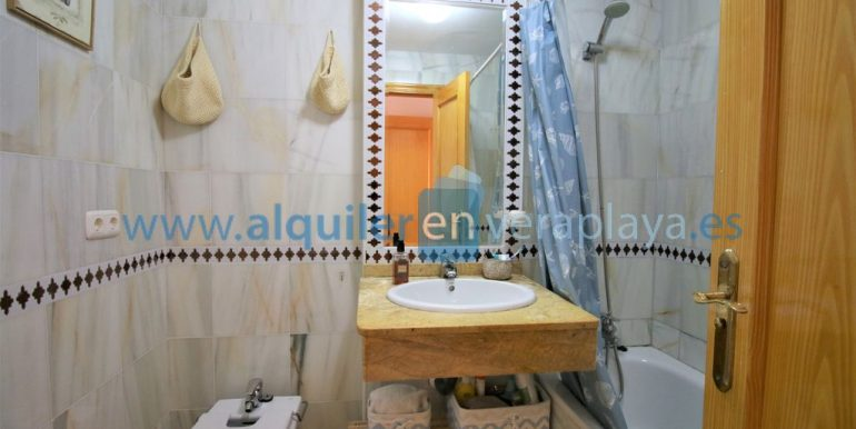 urbanización_el_Faro_vera_playa_almeria_10