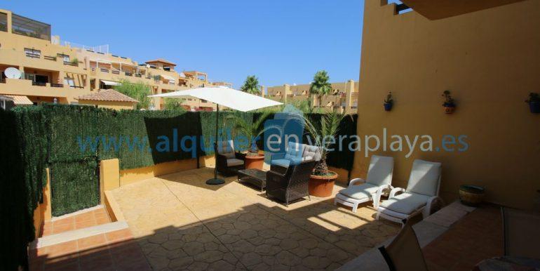urbanización_el_Faro_vera_playa_almeria_17