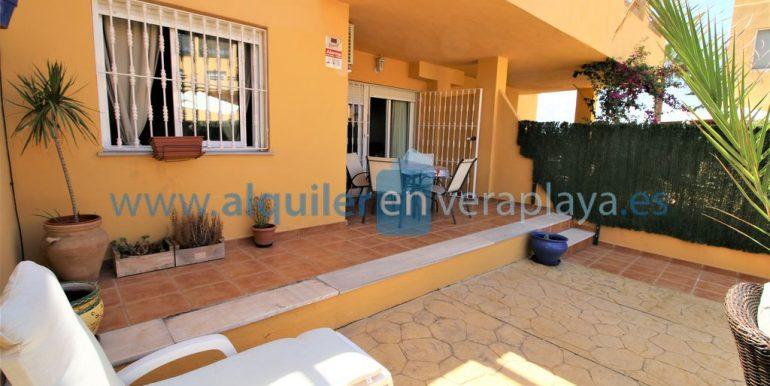 urbanización_el_Faro_vera_playa_almeria_18