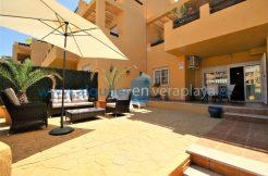 urbanización_el_Faro_vera_playa_almeria_19-246x162 Alquiler de apartamentos en Vera Playa