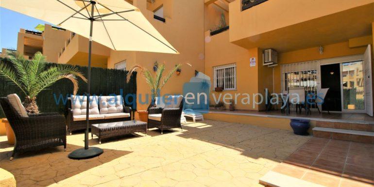 urbanización_el_Faro_vera_playa_almeria_19