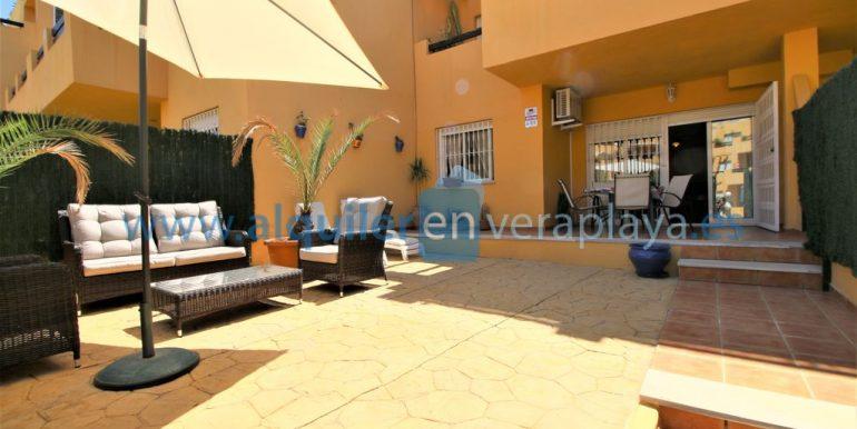 urbanización_el_Faro_vera_playa_almeria_20
