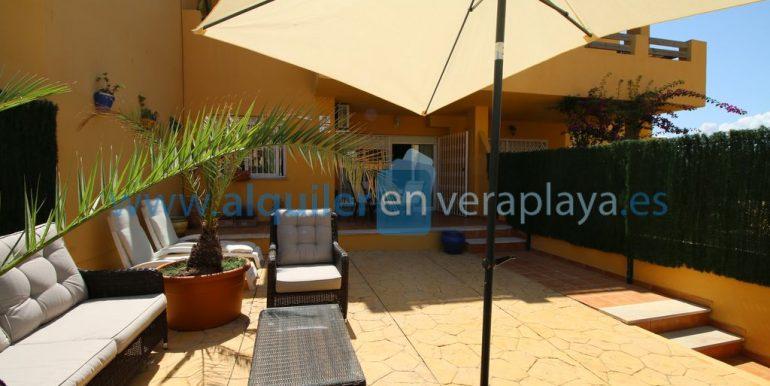 urbanización_el_Faro_vera_playa_almeria_21