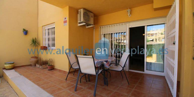 urbanización_el_Faro_vera_playa_almeria_22