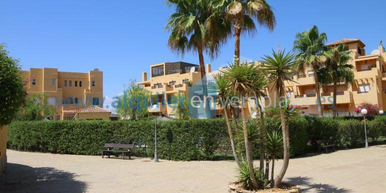 urbanización_el_Faro_vera_playa_almeria_23