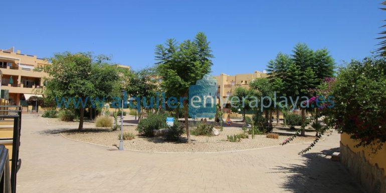 urbanización_el_Faro_vera_playa_almeria_24
