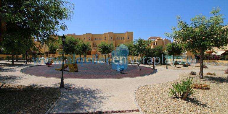 urbanización_el_Faro_vera_playa_almeria_25