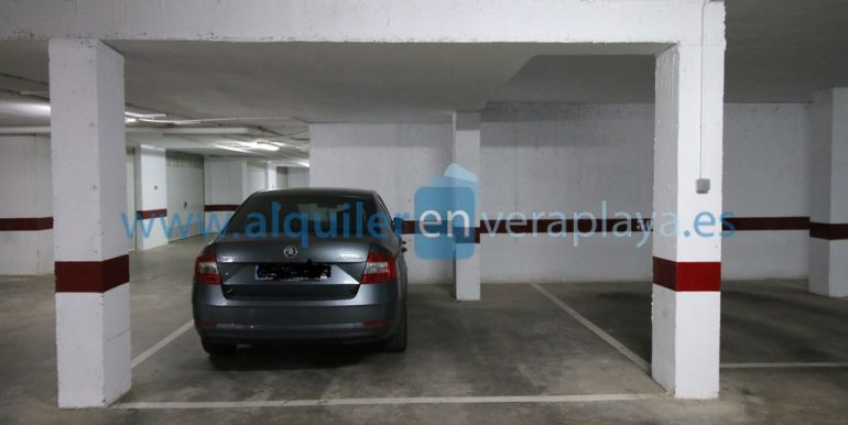 urbanización_el_Faro_vera_playa_almeria_27
