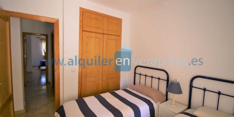 urbanización_el_Faro_vera_playa_almeria_6
