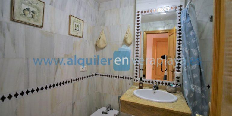 urbanización_el_Faro_vera_playa_almeria_9