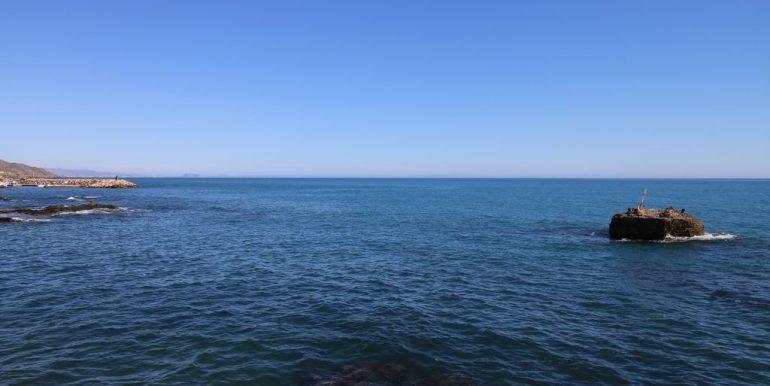 cala_verde_villaricos_Almería_spain10