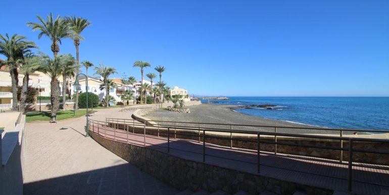 cala_verde_villaricos_Almería_spain12