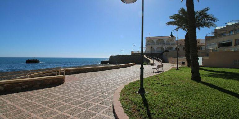 cala_verde_villaricos_Almería_spain14
