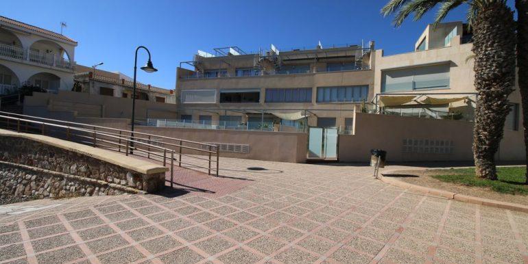 cala_verde_villaricos_Almería_spain16