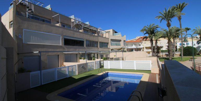 cala_verde_villaricos_Almería_spain18