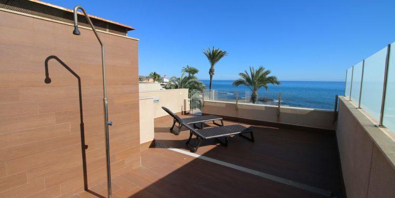 cala_verde_villaricos_Almería_spain20
