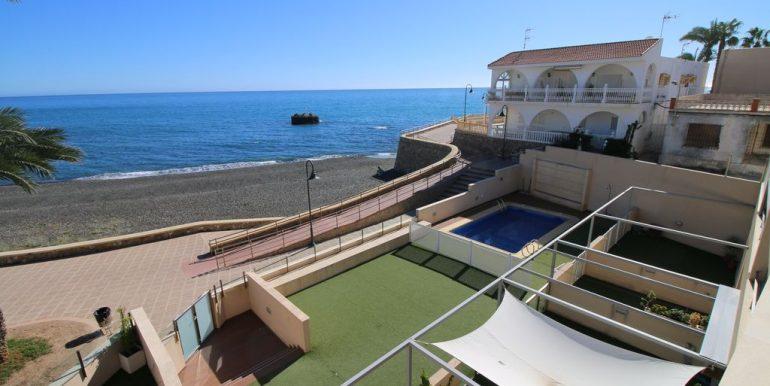 cala_verde_villaricos_Almería_spain23