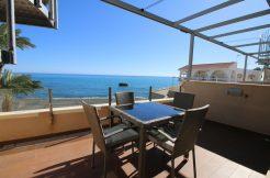 cala_verde_villaricos_Almería_spain26-246x162 Alquiler de Apartamentos de 1 dormitorio en Vera Playa