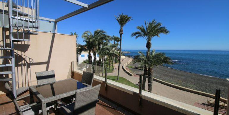 cala_verde_villaricos_Almería_spain37