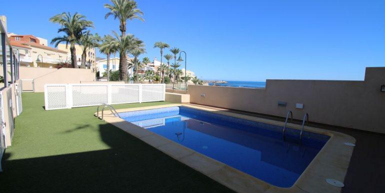 cala_verde_villaricos_Almería_spain7