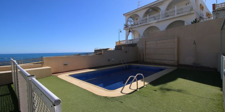 cala_verde_villaricos_Almería_spain8