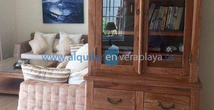 1ª_linea_de_playa_La_Papaya_vera_playa_19
