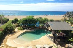 1ª_linea_de_playa_La_Papaya_vera_playa_6-246x162 Alquiler de Apartamentos de 3 dormitorios en Vera Playa