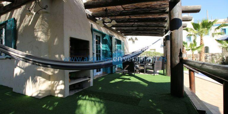 villa_en_1ª_linea_de_playa_vera_playa_10