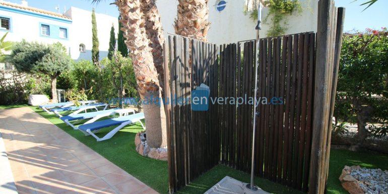 villa_en_1ª_linea_de_playa_vera_playa_13