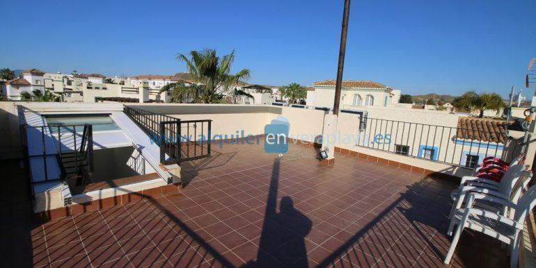 villa_en_1ª_linea_de_playa_vera_playa_24