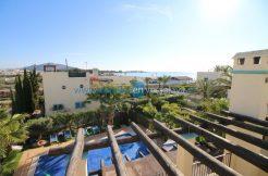 villa_en_1ª_linea_de_playa_vera_playa_25-246x162 Alquiler de Apartamentos de 3 dormitorios en Vera Playa