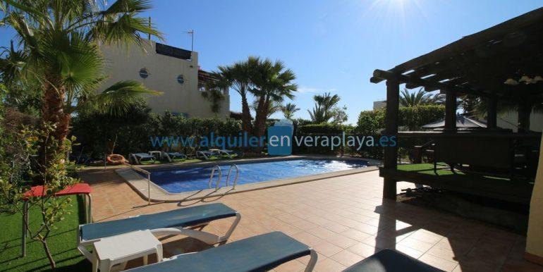 villa_en_1ª_linea_de_playa_vera_playa_26