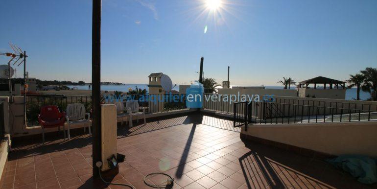 villa_en_1ª_linea_de_playa_vera_playa_27