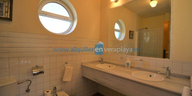 villa_en_1ª_linea_de_playa_vera_playa_33