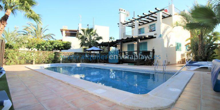villa_en_1ª_linea_de_playa_vera_playa_4