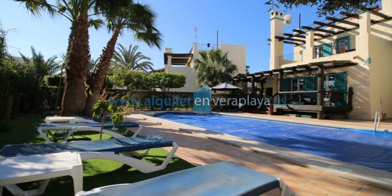 villa_en_1ª_linea_de_playa_vera_playa_48