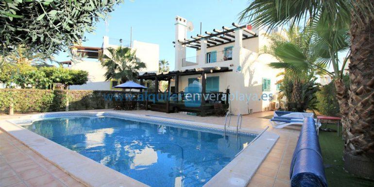 villa_en_1ª_linea_de_playa_vera_playa_5