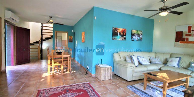 villa_en_1ª_linea_de_playa_vera_playa_55