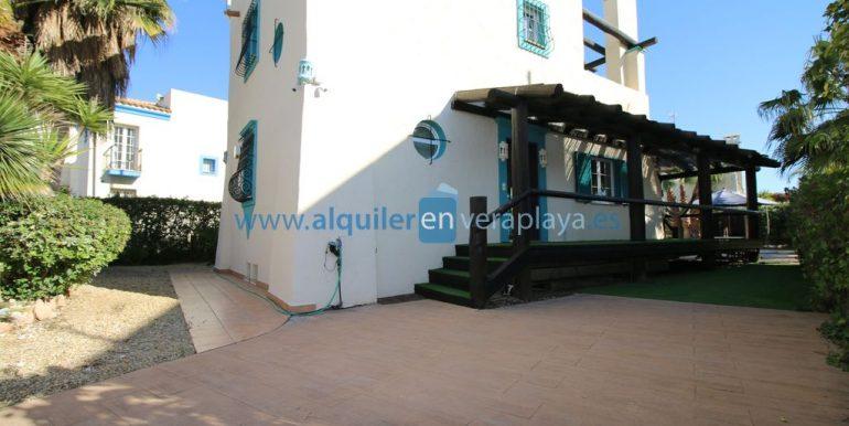 villa_en_1ª_linea_de_playa_vera_playa_6