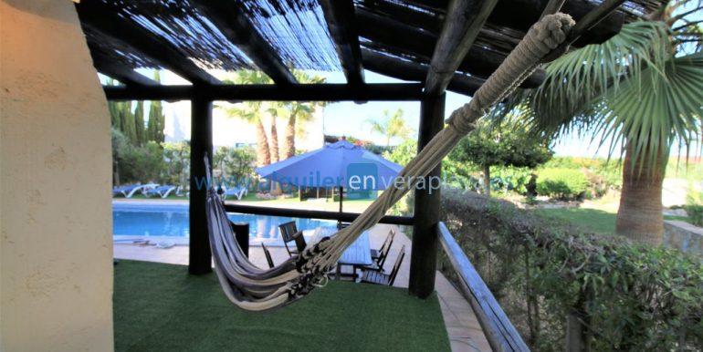villa_en_1ª_linea_de_playa_vera_playa_8