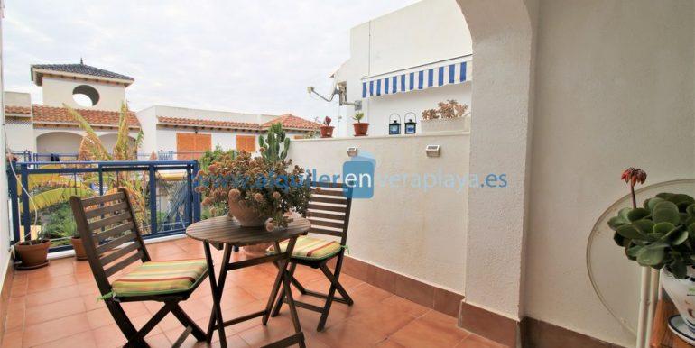 alquiler_en_vera_playa_1_dormitorio_veramar_6_1
