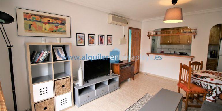 alquiler_en_vera_playa_1_dormitorio_veramar_6_10