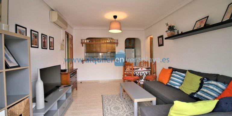 alquiler_en_vera_playa_1_dormitorio_veramar_6_11