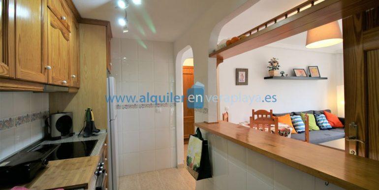 alquiler_en_vera_playa_1_dormitorio_veramar_6_12