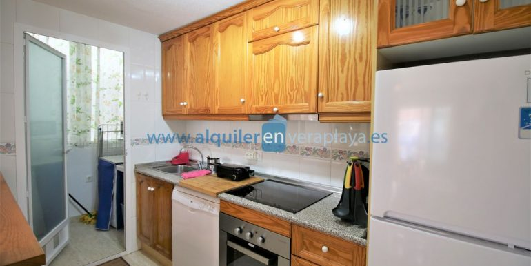 alquiler_en_vera_playa_1_dormitorio_veramar_6_13