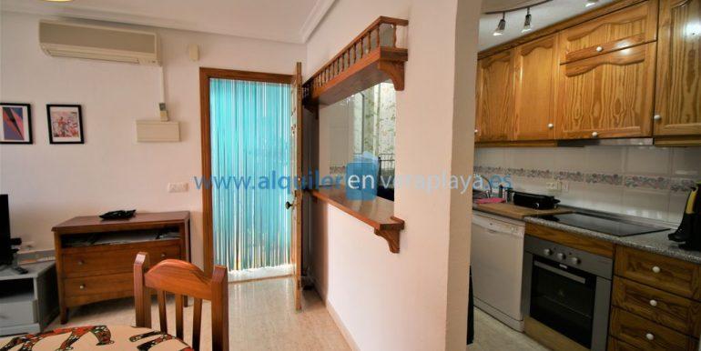 alquiler_en_vera_playa_1_dormitorio_veramar_6_14