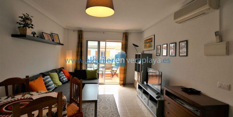 alquiler_en_vera_playa_1_dormitorio_veramar_6_15