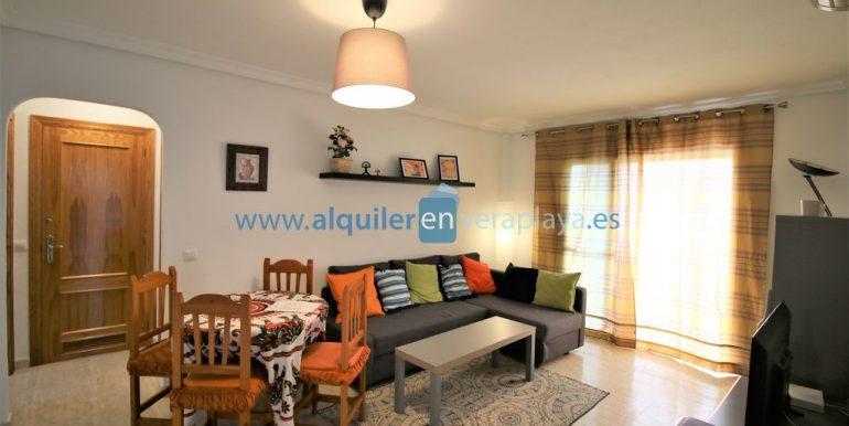 alquiler_en_vera_playa_1_dormitorio_veramar_6_16